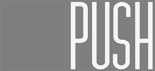 PUSH_LOGO_HORIZ_BW_WEB