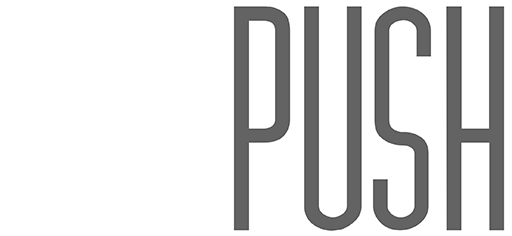 PUSH_LOGO_HORIZ_BW_WEB_LIGHT